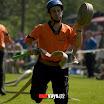 20080531-EX_Letohrad_Kunčice-032.jpg