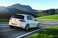 2013-VW-Golf-GTI-Mk7-17
