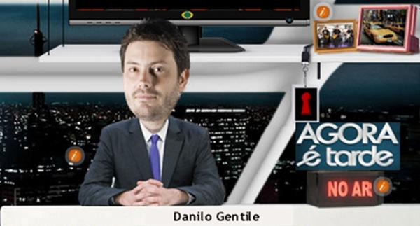 danilo_gentile
