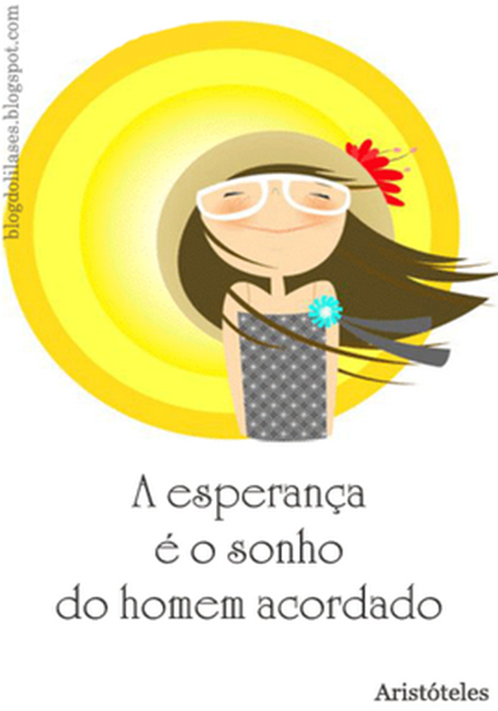 esperanca