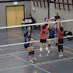 Dames-1-VCH-3-2012-3-30-Kampioenen 026.jpg