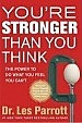 [Youre-Stronger-Than-You-Think2.jpg]