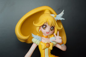 20120729-WF2012SUMMER-(Reply From...)002.jpg