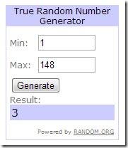 random100413