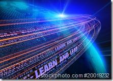 iStock_000020019232XSmall