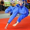 JudoKM_08.JPG