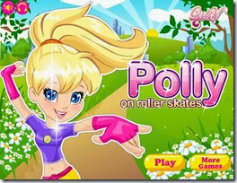 POLLY-POCKET-NO-PARQUE