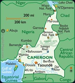 waza map