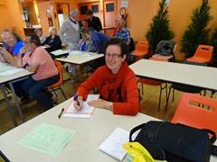 2014.06.01-004 Thérèse finaliste D