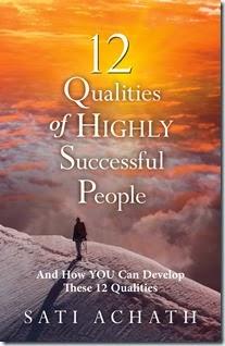Twelve Qualities