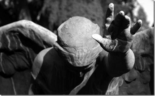 esculturas_cemiterio_07