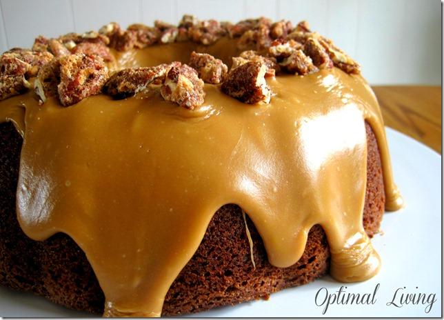 sweet potato cake 26
