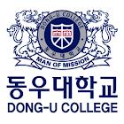 동우대학교 icon