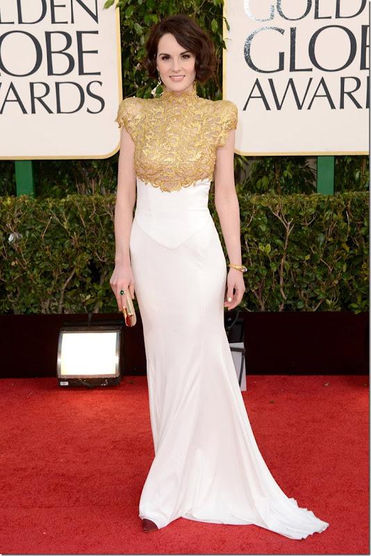 Golden-Globes-2013-013