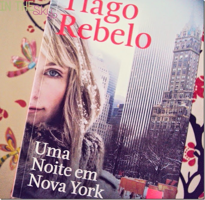 uma noite em nova york_05