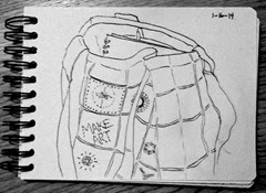 daily 1 16 14 my bag
