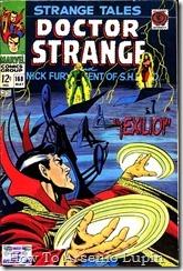 P00057 - strange tales v1 #168