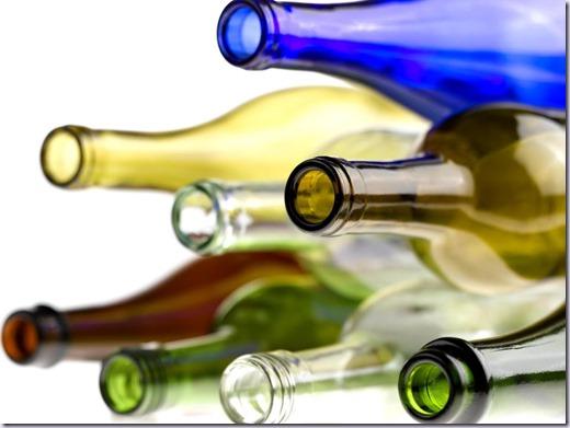 garrafas-vinho
