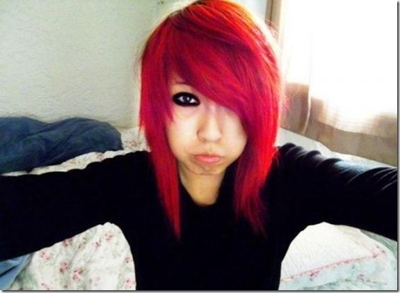 sexy-emo-girls-87695f