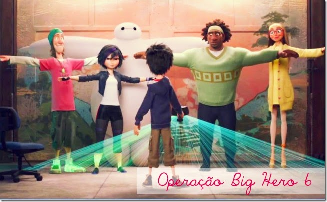 big hero_01