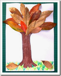 autumn-fall-leaves-tree-trunk-craft-free-preschool12
