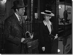 Citizen Kane Meets Susan