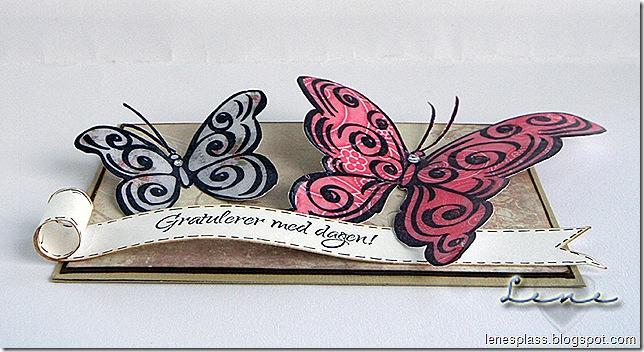 sommerfuglstempel3