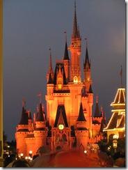 Florida 2011 839