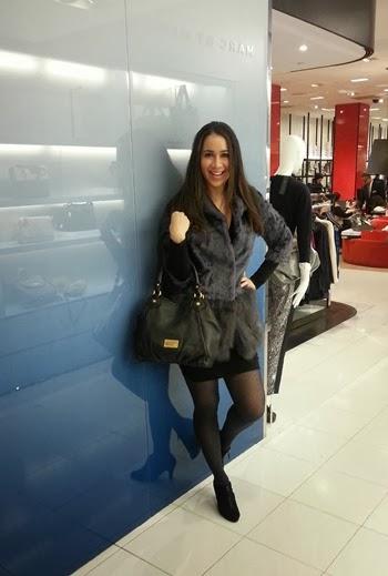 Duane Reade Fashion Tights #Shop 1