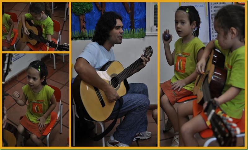 Infantil 4 Tarde - Paulo1