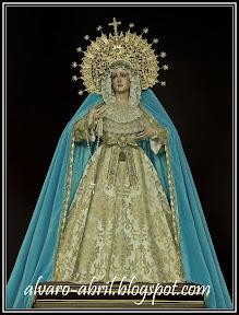 rosario-linares-inmaculada-2010-alvaro-abril-prendimiento-(4).jpg
