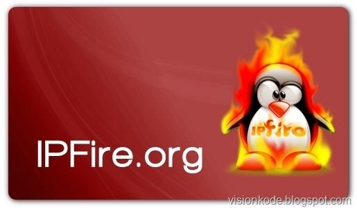 IPFire