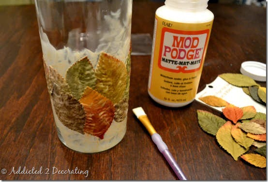 how-to-decoupage-a-vase-for-fall-3