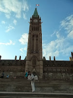 Mundial Canada 2012 -062.jpg
