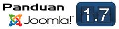 panduan_joomla_1_7