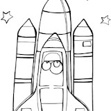 shuttle-coloring-pages.jpg