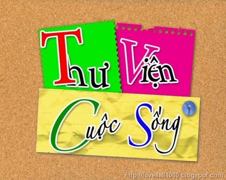 thu-vien-cuoc-song