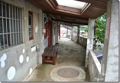 寶藏巖國際藝術村 (38)
