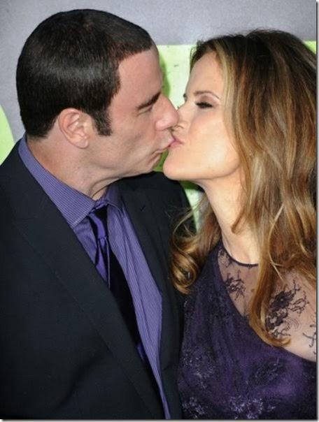 awkward-kissing-fails-5