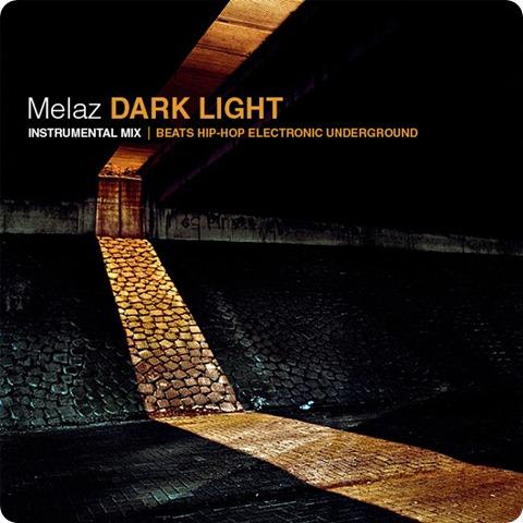 melaz_dark_light_front_cover