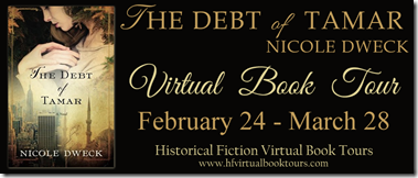 The Debt of Tamar_Tour Banner_FINAL