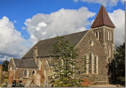 17-Wigtown-Parish-Church