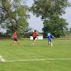 Aszód FC - Dunabogdány SE 2012-06-05
