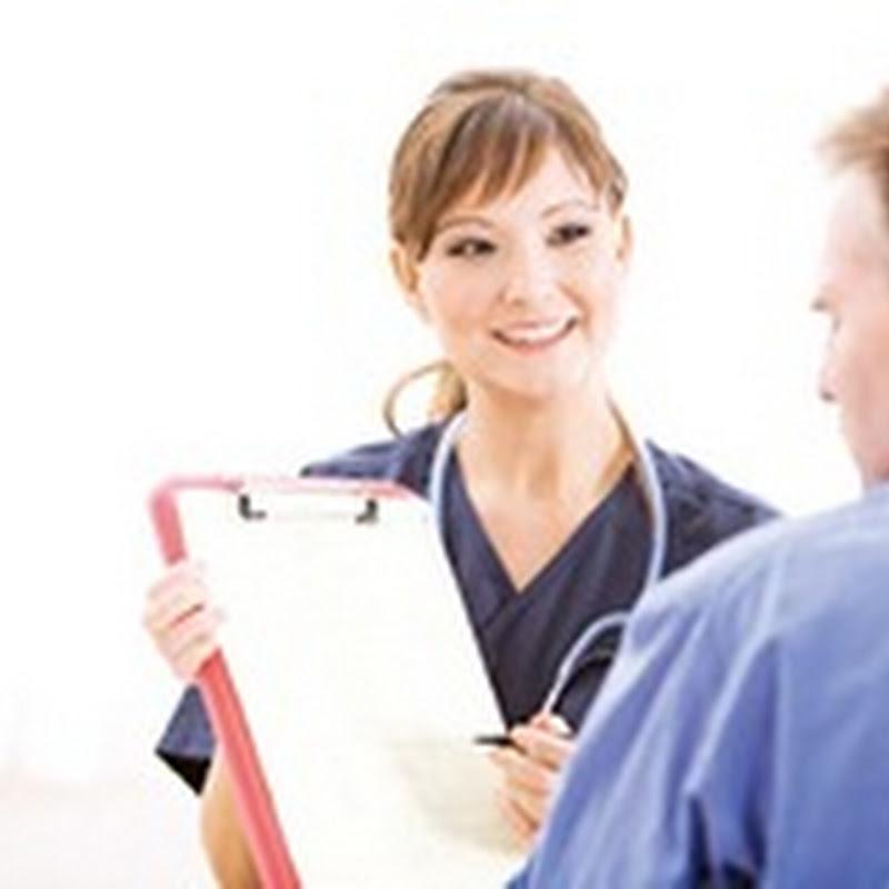 كيف تعرف أنك بصحة جيدة دون طبيب؟