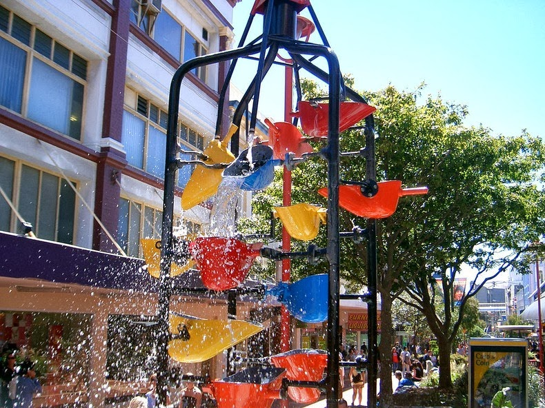 bucket-fountain-7