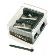Duwop sharpener