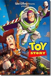 220px-Movie_poster_toy_story