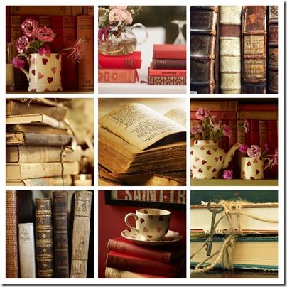 week 38 - books copy
