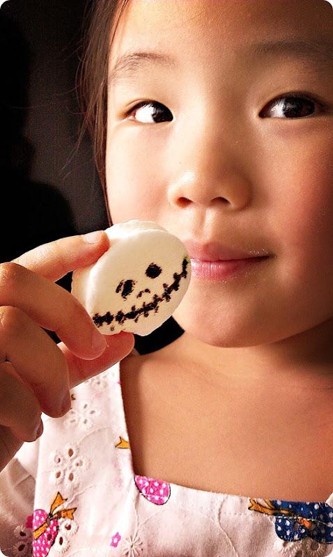Halloween-marshmallow-(1)comp