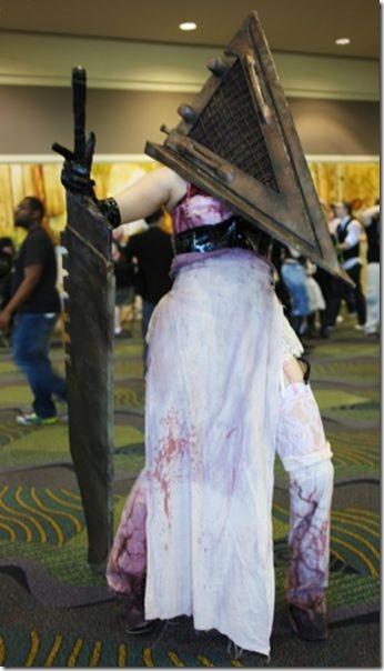 cosplay-megacon-2013-25
